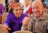 Дважды поднимут пенсии россиянам в будущем году