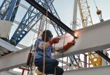 13 миллиардов рублей вложит «Северсталь» в строительство нового завода