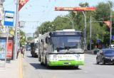 Новые стандарты пассажирский перевозок могут спровоцировать рост тарифов за поездку