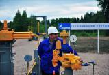 Строительство газопровода-отвода на Кириллов начнется уже в этом году