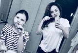 Певица МакSим не выступит в Вологде: ее поразила серьезная болезнь