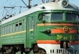 Из-за отцепившегося на путях прицепа три поезда отстали от графика: ЧП в Харовске  (ФОТО)