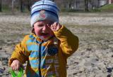 В Вологде после конфликта с воспитателем мальчик убежал из детского сада