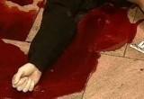 Вологжанин прострелил шею собутыльнику: Пьяная ссора переросла в убийство