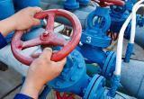 Птицефабрике «Паритет Вятка» ограничат газоснабжение, если она не погасит долги за газ