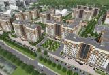 Будущим новоселам: 3-комнатные квартиры в ЖК «Белозерский» продаются по цене 2-комнатных!