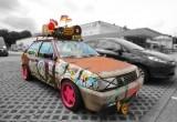 Новые запреты для автолюбителей в России: ТОП-5