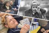 Депутаты Тарногского района выступили с публичным протестом против пенсионной реформы