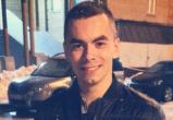 Курсант ВИПЭ шел пешком в Архангельск: Сообщаем подробности пропажи 21-летнего Сергея Шункова