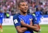 Чемпионом мира-2018 в России стала сборная Франции