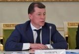 Министр труда России пообещал увеличивать пенсию минимум на тысячу рублей в год