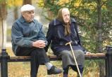 """""""Масштабные негативные последствия"""". Вологодские ученые раскритиковали пенсионную реформу"""