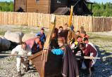 Исторический фестиваль «Сугорье» в этом году не состоится