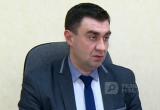 Павел Блинов стал и.о. руководителя Департамента городского хозяйства Вологды, но Мусихин - не уволен и остается заммэра Вологды