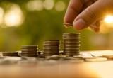 Вологжане отказываются от потребительских кредитов