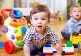 Доукомплектовали: еще 265 детей получили места в детсадах Вологды