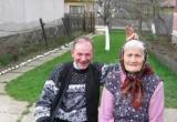 От взносов за капитальный ремонт освободили ряд категорий россиян