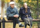 Пенсионная реформа отнимет у каждого вологжанина по 800 с лишним тысяч рублей