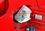 Вологодская область на третьем месте по темпам роста цен на бензин по Северо-Западу