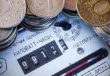 Энергетики не могут выбить из вологжан долги на 100 миллионов рублей