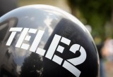Tele2 подвела итоги роуминговой активности иностранных туристов в период главного события лета