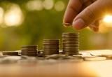 К моменту получения очередной зарплаты у вологжан остаются копейки от старой