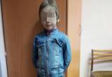 В Череповце 7-летняя девочка убежала из детского сада