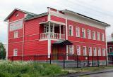 За последние 10 лет число аспирантов в Вологодской области сократилось в три раза