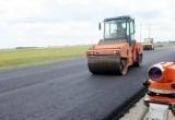 Вологодской области поручено отремонтировать половину своих дорог к 2024 году