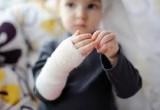В Грязовецком районе едва не погибли двое 3-летних близнецов