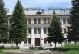 Областное правительство продает акции «Механосборочного завода» и завода «Северный коммунар»
