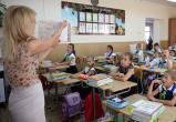 В России назрела необходимость отменить пятибалльную систему в школе (ВИДЕО)