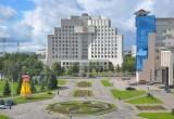 Правительство Вологодской области будет собирать пожертвования на строительство и ремонт социальных объектов
