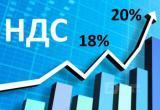 Путин подписал закон об увеличении НДС до 20%: Эксперты предрекают замедление экономики и ускорение инфляции