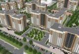 Акция от ЖК «Белозерский»: трехкомнатная квартира по цене двухкомнатной!