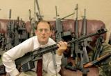 Дети, деньги, три ствола. Верховажский охотник вернул долги, чтобы не лишиться ружья, пистолета и карабина