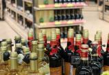 Госдума решила запретить размещать алкоголь на полках в розничных магазинах: Очередная инициатива народных избранников