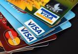 Банки резко снизили вологжанам лимиты по кредитным картам