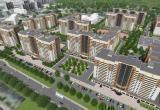 ЖК «Белозерский»: цена двухкомнатной квартиры снижена на 130 тысяч рублей (АКЦИЯ)