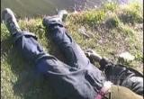 Страшная находка вологодских рыбаков: труп прибило к берегу в Кирилловском районе