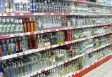 С 20 августа в России вырастут цены на алкоголь