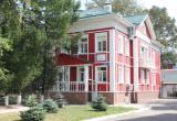 Вологодские ученые: системные проблемы Вологодской области замалчиваются, полной картины происходящего не дается