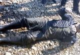 Личность утонувшего в Кирилловском районе установлена: сообщаем подробности трагедии