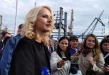Пенсии россиян повысят раньше срока: Татьяна Голикова пообещала январскую индексацию