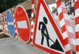 Сегодня в Вологде ограничат движение на перекрестке Герцена – Предтеченская
