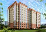 Чтобы купить себе жилье в новостройке, вологжанину надо в течение пяти лет копить по 35 тысяч рублей в месяц