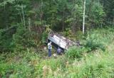 "В Вологде умерла 66-летняя пассажирка разбившегося ""Мерседеса"" (ФОТО)"