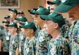 В Вологодской области в армию забрали несовершеннолетних