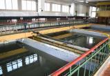 Вода станет чище: новый проект очистки воды готовится реализовать «Вологдагорводоканал»
