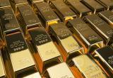 Денег нет, но держимся: Центробанк РФ скупает золото на мировых рынках